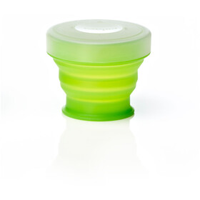 humangear GoCup 118ml green